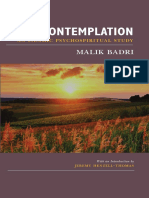 Contemplation-New-Edition-Reduced-Complete