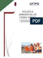 Gestion-Ambiental-Cerro-Verde