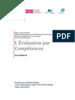 Simon Elodie MEEF Mathématiques 2015.pdf