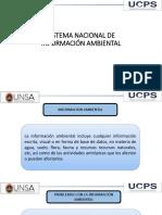 SISTEMA NACIONAL DE INFORMACIÓN AMBIENTAL (SINIA).pdf