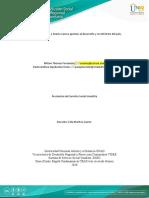 Documento fase #4