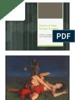 PIRAMO&TISBPDF.pdf