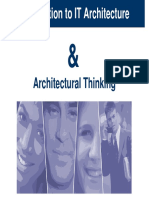 SuleymanSarialtin Architecture 20130204