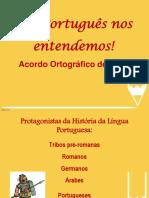 Acordo_ortografico1990