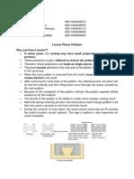 Ega Oktriliardi_Loose Piece Pattern