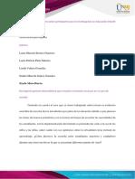 Plantilla 1_ ajustes al metodo_Zayda