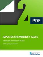 Cartilla Semana 3 CONTABILIDAD DE PASIVOS.pdf