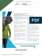 Examen final - Semana 8 AUTOMATIZACION DE PROCESOS BPM.pdf