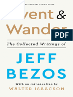 Invent and Wander by Jeff Bezos (z-lib.org)