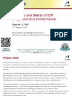 IIBPerf.pdf