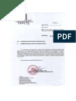 Ord.-3380-Glosa-06-Análisis-Personas-Fallecidas-LE-GES-y-No-GES-Jun-2019