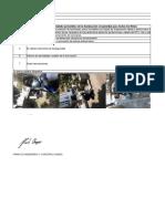4-CHECK LIST MANTENIMIENTOS PREVENTIVOS  HG SEGUNDA SESIÓN (PARCIAL).xlsx