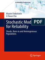 Stochastic Modeling for Reliability Shocks, Burn-in and Heterogeneous populations by Maxim Finkelstein, Ji Hwan Cha (auth.) (z-lib.org)