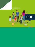 2018.03.16-Patrones-de-crecimiento-para-la-evaluación-nutricional-de-niños-niñas-y-adolescentes-2018.pdf