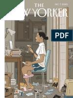 _The_New_Yorker_2020-12-07_UserUpload.Net.pdf