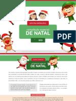 APOSTILA_NATAL_WEB (4)