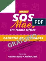 Roda dos Papéis Sociais - 4 folhas.pdf