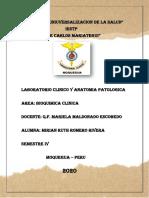 ACTIVIDAD_MME_20_DIGESTION_CARBOHIDRATOS (4)
