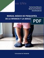 EdUVa-Manual-Psiquiatría infancia.pdf