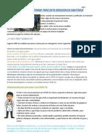 ACCIONES A TOMAR PARA ESTA EMERGENCIA SANITARIA.docx