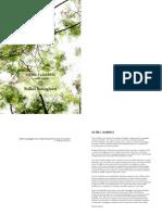 OLTRE-I-GIARDINI-catalogo.pdf