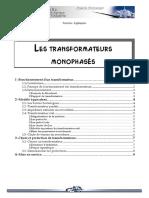 C9_Transformateur mono.pdf