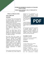 ARTICULO SOBRE LOS SISTEMAS DE INFORMACION GEOGRAFICA.docx