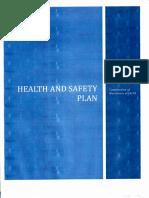 HSE Plan.pdf