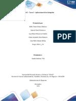 Aplicaciones de integrales Fase 3-(100411A_764)