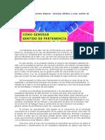 propuesta neuropsicologia.docx