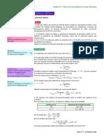172376_T02_FF_resolu2_panneau.pdf