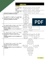 09 - TD - Fiabilite (2)