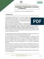 profilaxis de la enfermedad tromboembolica en embarazo.pdf