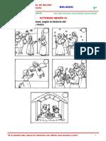 Actividad-sesion-24-religión.docx (1)