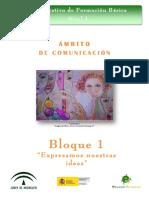 comprension lectora 1.pdf
