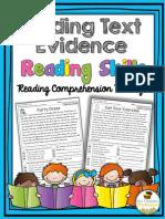 readingskillsfindingtextevidencecomprehensionpassages-1