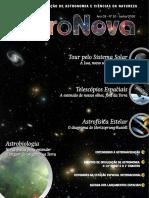 Revista  AstroNova Junho 2016.pdf