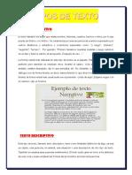 TIPOS DE TEXTO.pdf