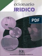 [DJ-LC.VE] descargado de [librosdederechoenpdfgratis.blogspot.mx].pdf