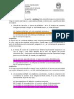 Parcial Primer Corte ( Santiago Sánchez Alzate).pdf