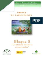 comprension lectora 3.pdf