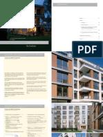 1st Passive House Architecture Award.pdf