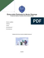 Problemas de las clases virtuales en republica Dominicana.docx