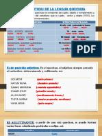 CLASE_2_QUECHUA-BASICO.pdf