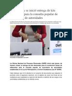 REVOCATORIA ONPE  PDF
