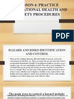 LESSON-4-Q2-PART-2-HAZARD-AND-RISKS-IDENTIFICATION-AND-CONTROL