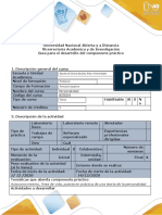 Guía para el uso de Recursos Educativos - Autoconocimiento.docx