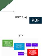 UNIT 2 (A)-1.pptx
