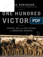 One Hundred Victories - Robinson, Linda.epub