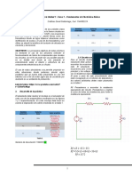 Tarea1_Grupo_120_Cristhian_Saldarriaga.docx